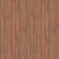Aragon Walnut | Wood panels | Pfleiderer