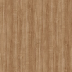 Havanna Cherry | Planchas de madera | Pfleiderer