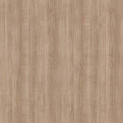 Havanna Cherry | Wood panels | Pfleiderer