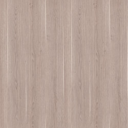 Country Oak | Panels | Pfleiderer