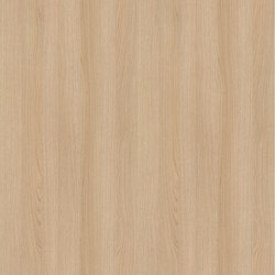 Lindberg Oak | Panels | Pfleiderer