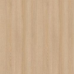 Lindberg Oak | Wood panels / Wood fibre panels | Pfleiderer