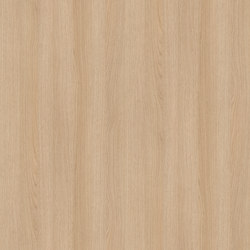 Lindberg Oak | Wood panels | Pfleiderer