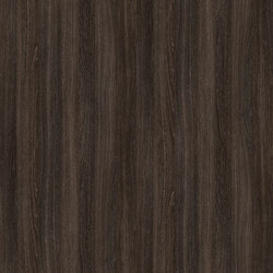Dark Mountain Oak | Pannelli | Pfleiderer