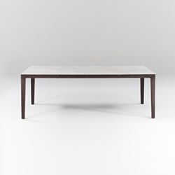 Fidelio | Dining tables | Durlet