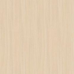 Nat. Balearic Oak | Panels | Pfleiderer