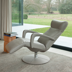Hampton | Fauteuils inclinables | Durlet