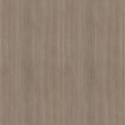 Navarra Pine grey | Wood panels | Pfleiderer
