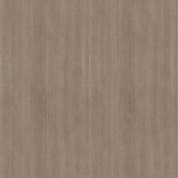 Navarra Pine grey | Pannelli in legno / derivati dal legno | Pfleiderer