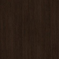Legno Dark | Wood panels | Pfleiderer