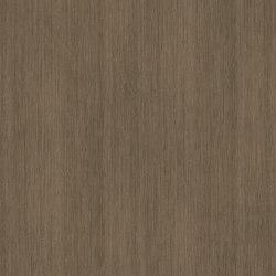 Legno Tabac | Wood panels | Pfleiderer