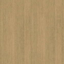 Legno Light | Wood panels | Pfleiderer