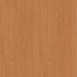 Golden red Alder | Wood panels | Pfleiderer