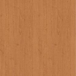Erle goldrot | Holzplatten / Holzwerkstoffplatten | Pfleiderer