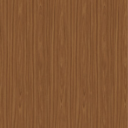 Standard Walnut | Wood panels | Pfleiderer