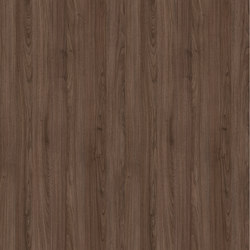 Viva Walnut | Wood panels | Pfleiderer