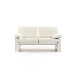 Orlando | Lounge sofas | Durlet