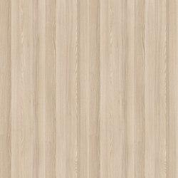 Acacia | Panneaux de bois / dérivés du bois | Pfleiderer