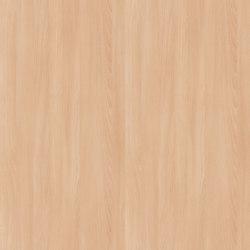 Altmühlbuche | Holzplatten / Holzwerkstoffplatten | Pfleiderer