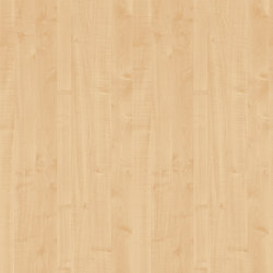 Royal Maple | Planchas | Pfleiderer