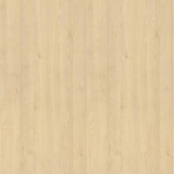 Imperial Maple | Wood panels / Wood fibre panels | Pfleiderer