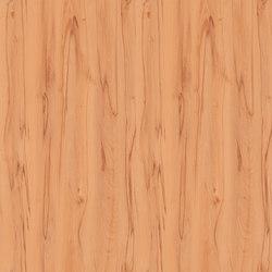 Niagara Beech | Wood panels | Pfleiderer