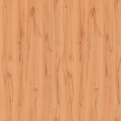 Niagara Buche | Holzplatten / Holzwerkstoffplatten | Pfleiderer
