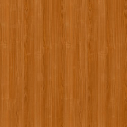 Precious Cherry | Wood panels | Pfleiderer