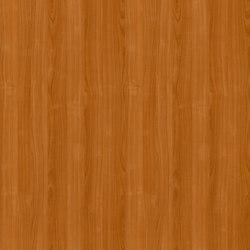 Precious Cherry | Wood panels / Wood fibre panels | Pfleiderer