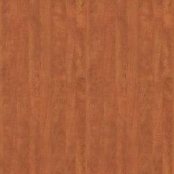 Cognac wild Pear | Pannelli in legno / derivati dal legno | Pfleiderer