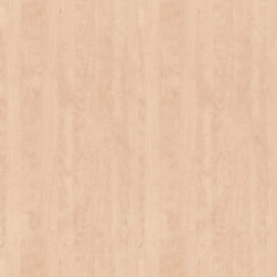 Natural wild Pear | Wood panels | Pfleiderer