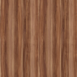 Brown Plum | Wood panels / Wood fibre panels | Pfleiderer