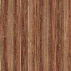 Brown Plum | Pannelli in legno / derivati dal legno | Pfleiderer