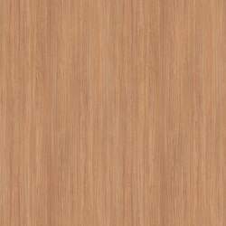 Noce Royale | Wood panels | Pfleiderer