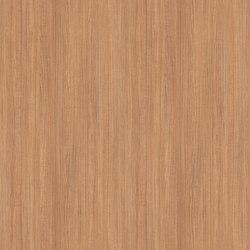 Noce Royale | Wood panels / Wood fibre panels | Pfleiderer
