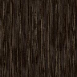 Ebony | Panneaux de bois / dérivés du bois | Pfleiderer