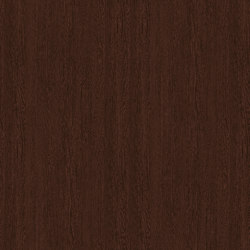 Classic Wenge | Planchas de madera | Pfleiderer