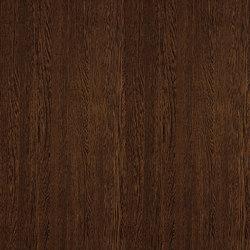 Classic Wenge | Wood panels | Pfleiderer
