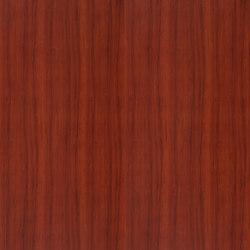 Rosewood | Panels | Pfleiderer