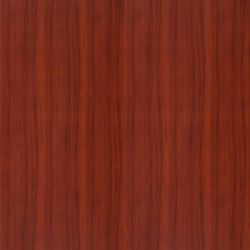 Rosewood | Wood panels | Pfleiderer
