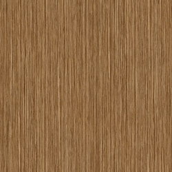 Zebrano | Wood panels | Pfleiderer