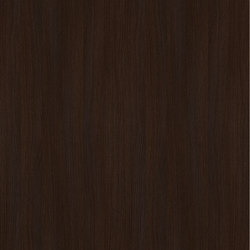 Dark Oak | Panels | Pfleiderer