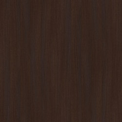 Dark Oak | Wood panels | Pfleiderer