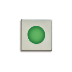 Aqua LED | Emergency lighting | Daisalux