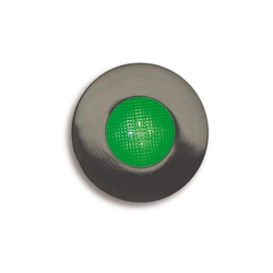 Lyra LED | Emergency lighting | Daisalux