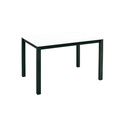 Una Table | Dining tables | Calma