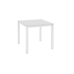 Una Table | Tables à manger de jardin | Calma