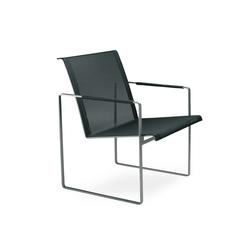 Cima Poltrona | Chairs | FueraDentro