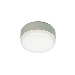 Ceiling mounted emergency lights high quality designer ceiling luna emergency lighting daisalux aloadofball Gallery