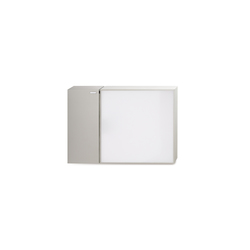 Orto | Emergency lighting | Daisalux